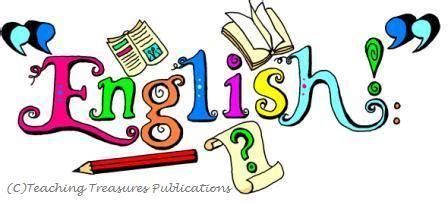Good English essay UPS